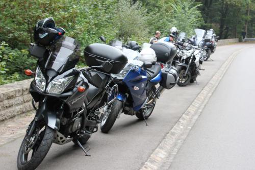 Motorrijbewijspoint Noord-Holland motorrijbewijs FAQ