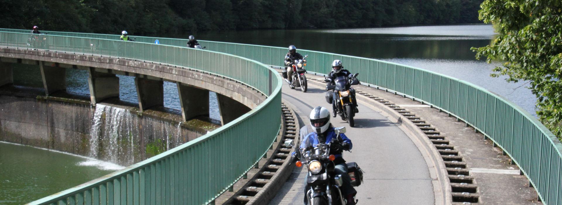 Motorrijschool Motorrijbewijspoint Wormerveer motorrijlessen