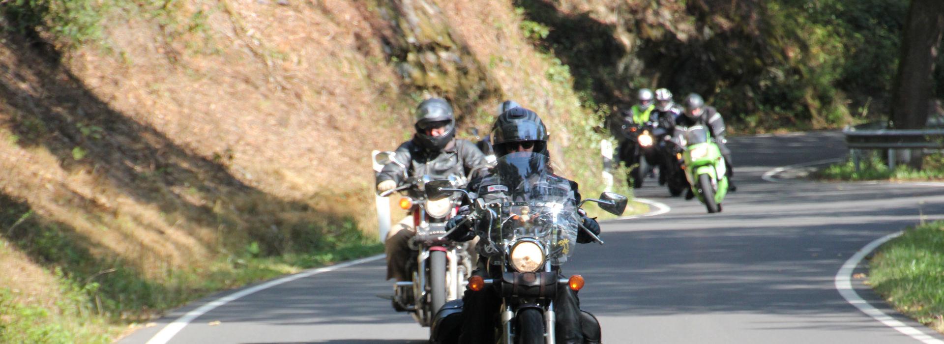 Motorrijbewijspoint Mijdrecht spoedopleiding motorrijbewijs