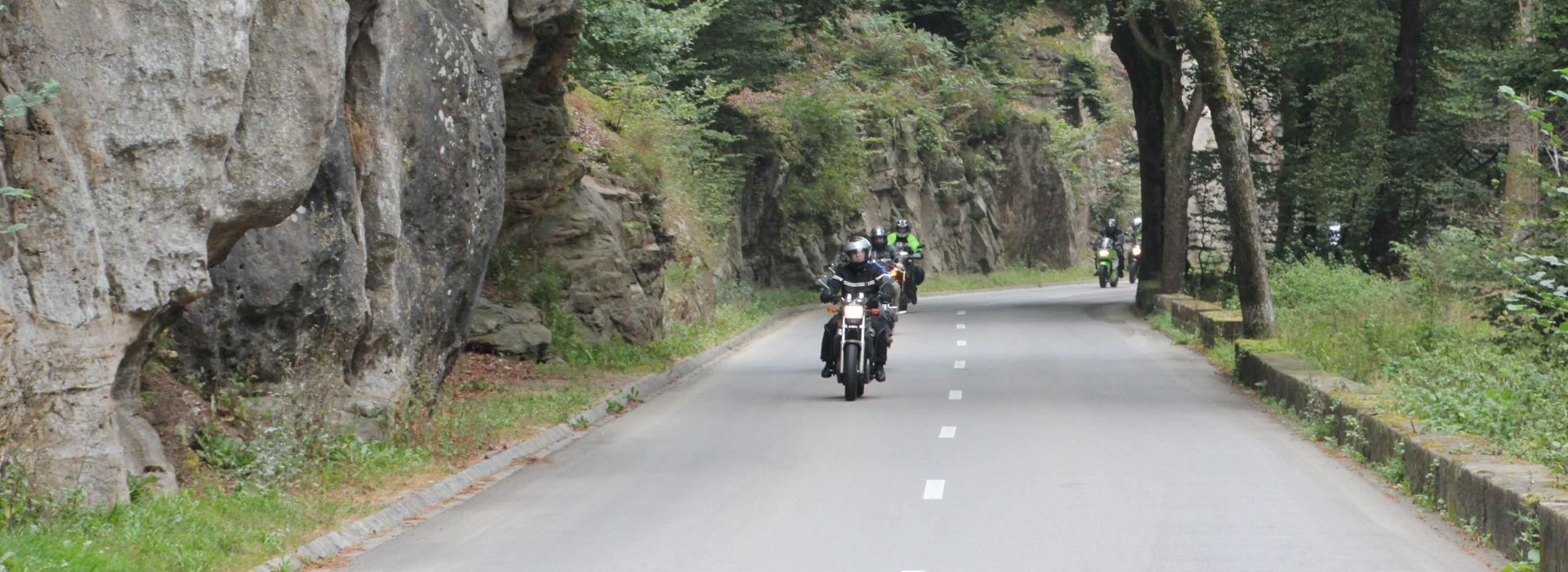 Motorrijbewijspoint Uithoorn spoedopleiding motorrijbewijs