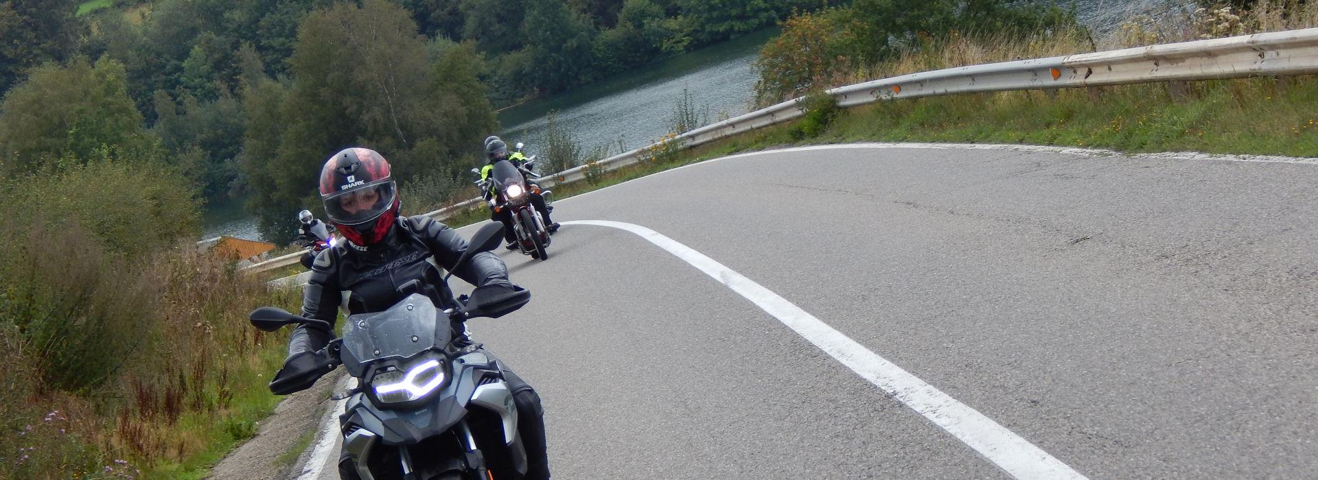 Motorrijbewijspoint Uithoorn spoed motorrijbewijs