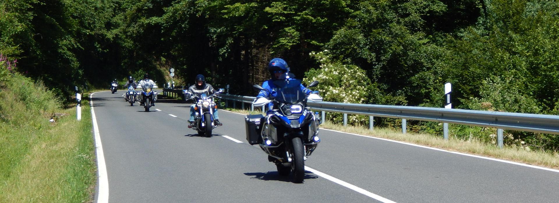 Motorrijbewijspoint Schagen spoedopleiding motorrijbewijs